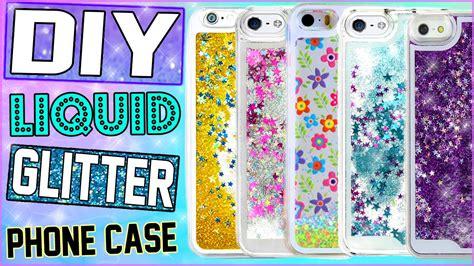 Iphone 7 Plus Baby Tazmania Pattern Hardcase diy liquid glitter iphone make your own water