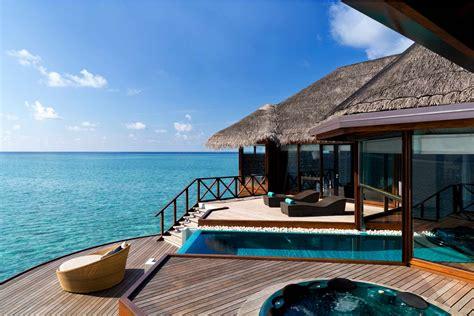 best resort maldives best luxury resorts in the maldives day trading journal