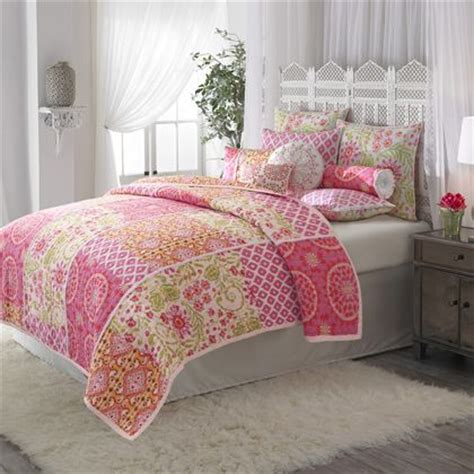 dena bedding 17 best images about dena home collection at nostalgia