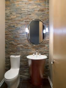 cool bathrooms ideas image unique bathroom ideas download