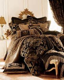 Cocalo Baby Bedding Girls Bedding Sets Luxury Designer Bedding Designer Price
