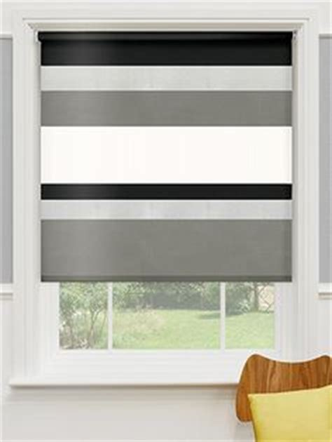 Kitchen Blinds Argos Buy Bromley Eyelet Curtain 117x229cm Slate At Argos Co