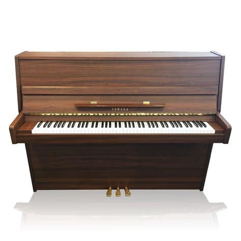 Lu Yamaha used yamaha lu 201 upright piano merriam toronto s top piano store school