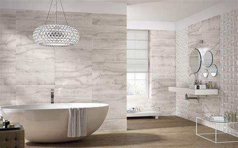 pavimenti effetto marmo pavimenti effetto marmo bottacini pavimenti