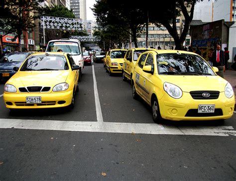 tesorera pagar bono para taxis y vehculos de transporte m 225 s de 500 mil conductores de taxi camiones y mixtos