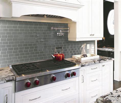 30 gray and white kitchen ideas designing idea 30 gray and white kitchen ideas designing idea