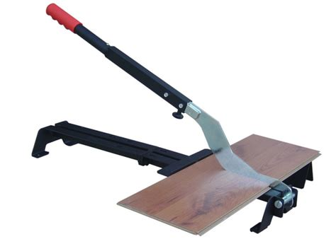 Laminate Floor Cutter by Laminate Floor Cutters For Special Cases Best Laminate