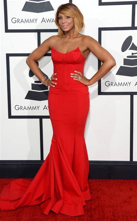 best song grammy 2014 2014 grammy awards carpet best worst dresses the