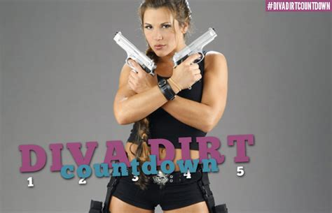 trish stratus halloween costume diva dirt countdown top 5 halloween costumes diva dirt