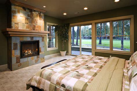 fireplace finish ideas fireplace finish ideas finest fireplace idea photo