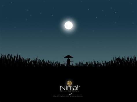 telecharger fonds decran ninjai   ninja gratuitement