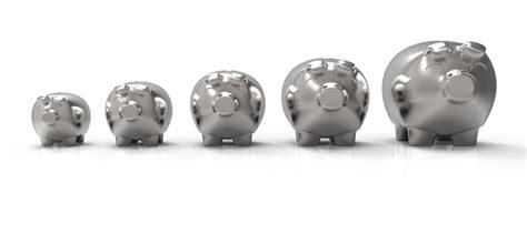 schufafreie banken minikredit verschiedene banken im 220 berblick