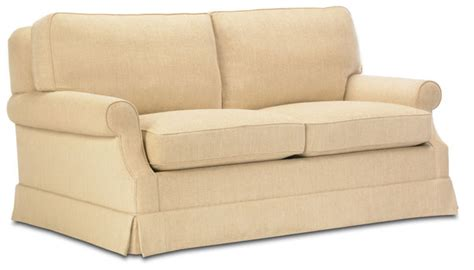 pictures of sofas awesome pictures of the sofa styles and models design