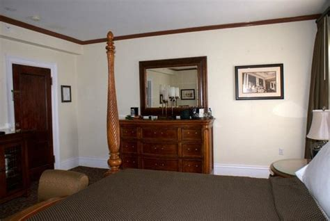 the stanley hotel room 217 room 217 picture of stanley hotel estes park tripadvisor