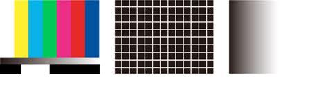 test pattern generator qsys roland xs 1hd djmania