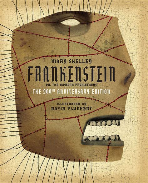 celebrate the 200th anniversary of frankenstein by winning