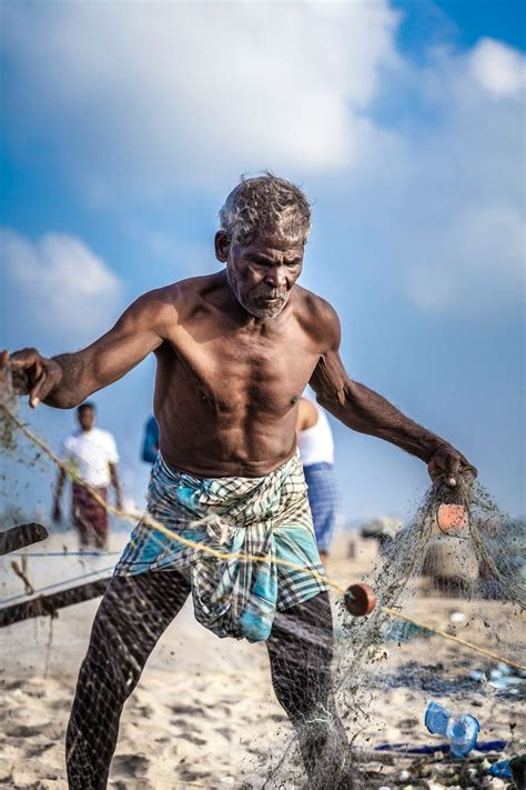 fishing boat price in chennai best 25 chennai ideas on pinterest south india culture