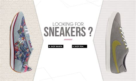 Sepatu Kickers Di Zalora sneakers jual sepatu sneakers zalora indonesia