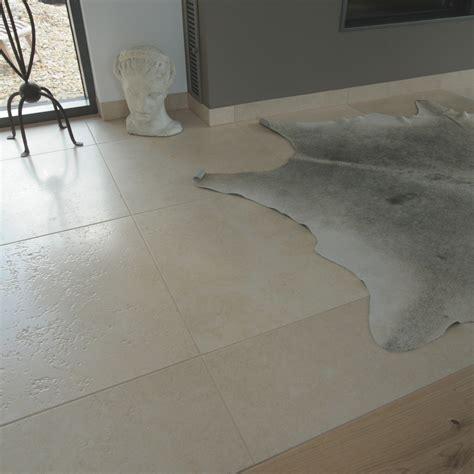 marmorfliesen kaufen marmor wohnzimmer fliesen mehr
