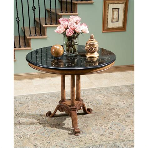 round foyer pedestal round foyer pedestal take a look at round foyer
