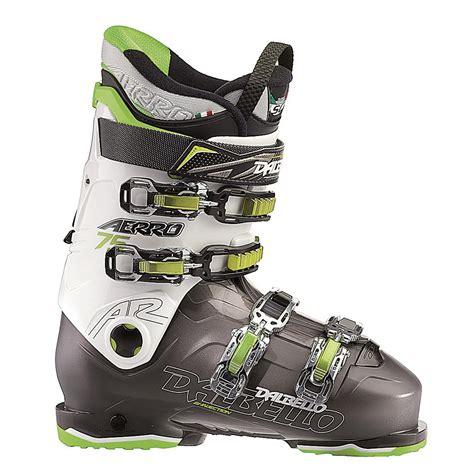 ski boots dalbello aerro 75 ski boots 2014 evo outlet