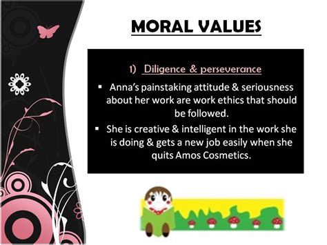 story themes and morals short stories with moral lessons