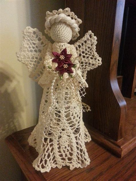 angel christmas tree topper pattern 17 best images about aniołki on pinterest christmas