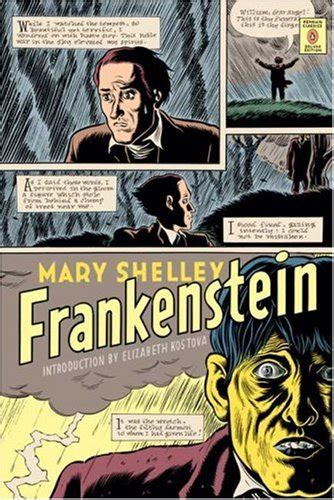A2 English Literature Frankenstein Questions