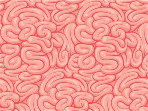 pattern maker jobs seattle brain patterns by melissa pohl dribbble