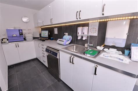 Cabinet Dentaire Nanterre by Visiter Le Cabinet Dentaire Nanterre 92000 Dentiste