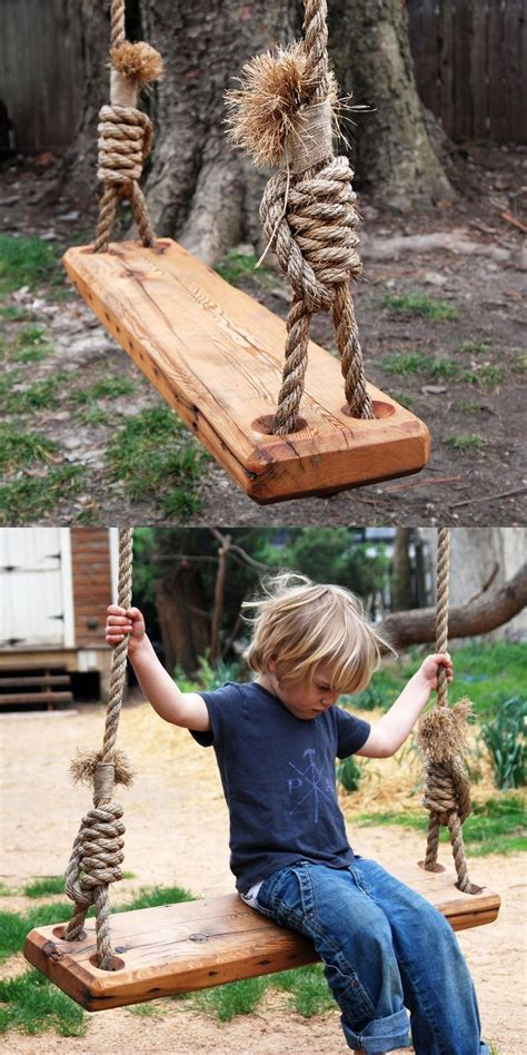 rope swings for sale 1000 images about cabin landscaping on pinterest