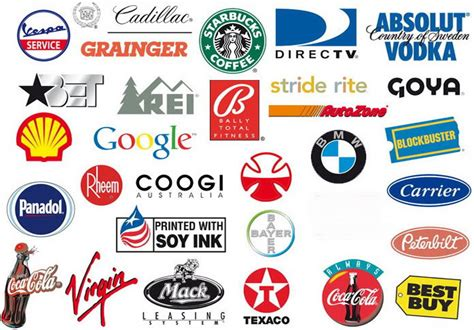 M Vector Logos Brand Logo Company Logo - business logo sles company corporate and business eps