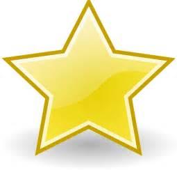 imagem vetorial gratis estrelas amarela dourado natal imagem gratis pixabay 35289