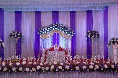 Best Stage Decoration In Pune Space Time Event   Event