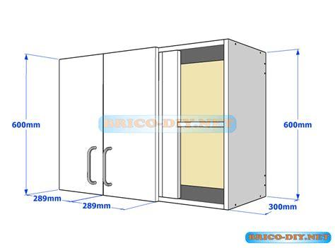 modulos cocina medidas modulos de cocina medidas cocinas muebles de cocina