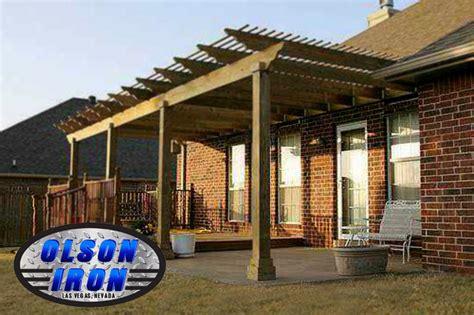 patio covers las vegas patio covers 702 873 9647