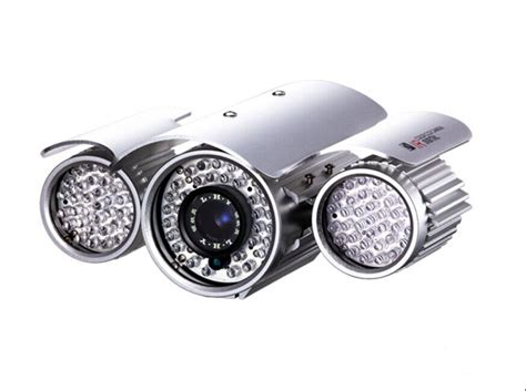 to position home security cameras reviews buy