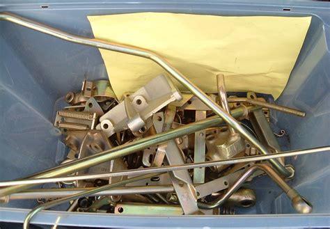 Lackieren In Geschlossenen Räumen by Mercedes Pagode W 113 Motorraum Restaurieren