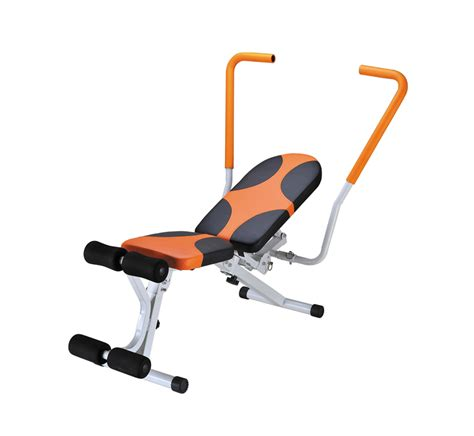 fitness gear ab bench 2016 besster js 063 new fitness equipment ab pro