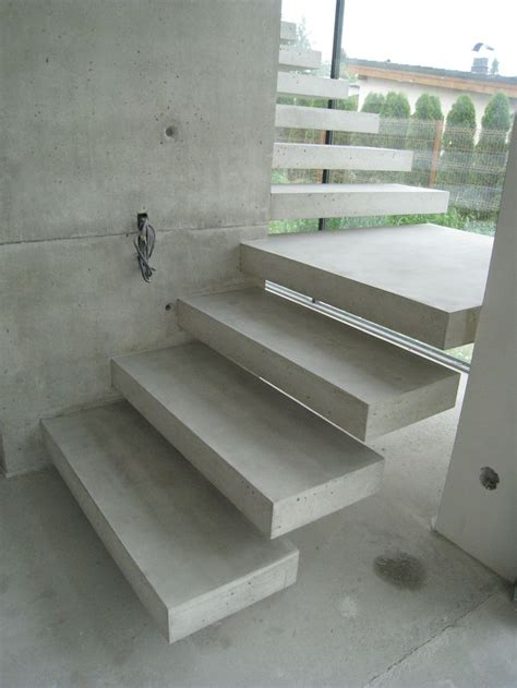Interior Concrete Stairs Design 25 Best Ideas About Concrete Stairs On Pinterest Stairs Modern Stairs Design And Stair Design
