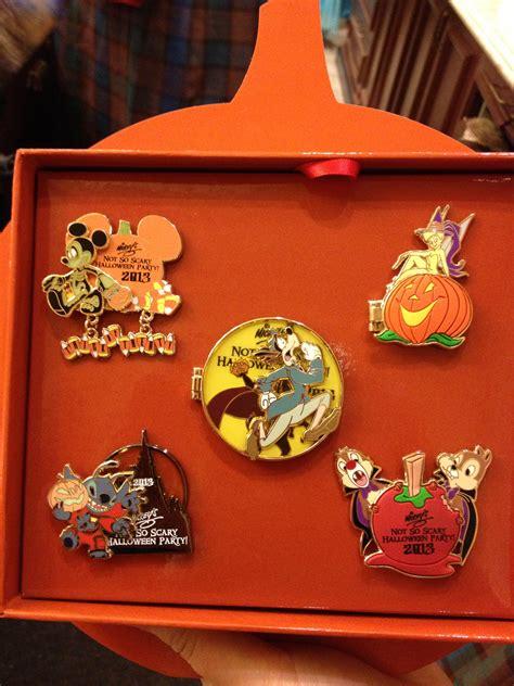 disney world souvenirs halloween souvenirs at walt disney world by agent amber