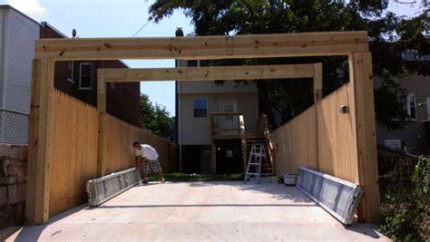 Garage Door Alexandria Va Family Prestige Garage Doors Llc In Alexandria Va 22306 Chamberofcommerce