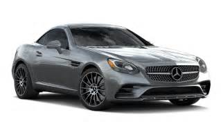 Mercedes Rate Mercedes Amg Slc43 Reviews Mercedes Amg Slc43 Price