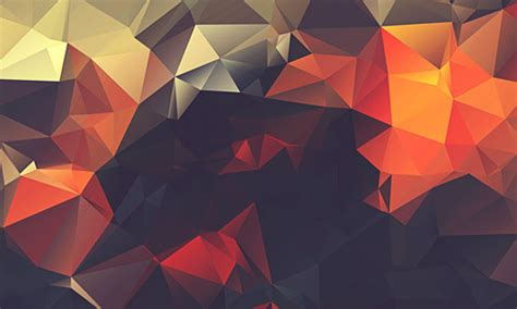 low poly background 35 high res low poly background textures for free naldz