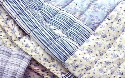 lavatrice per piumoni come lavare piumoni e coperte in casa naturalmente