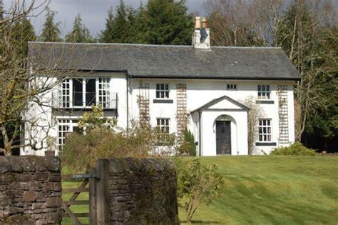 scottish cottage rental loch lomond scotland