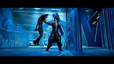 film gratis mkv dhoom 2 full movie free download mkv from worldfree4u com