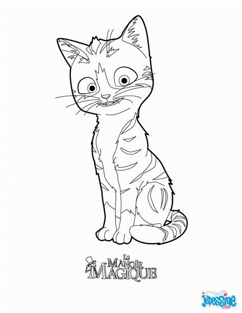 coloring book of magic coloring book pages house magic tree house free coloring