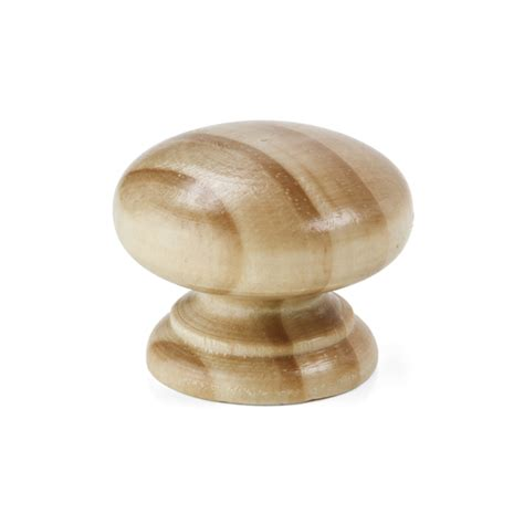 Wooden Knobs And Handles by Cabinet Knob Wooden