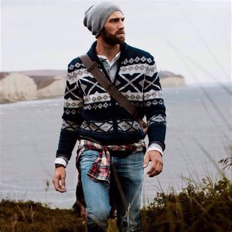 rugged and manly rugged style memes